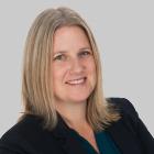 Melanie Barnes - Senior Consultant