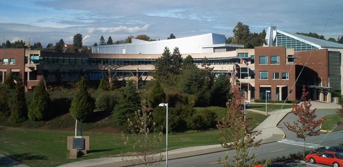 Justice Institute of BC:  Functional Program