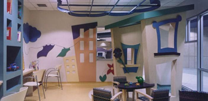Trillium Health Centre